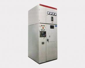 贵阳XGNC口-12箱式交流金属封闭开关设备