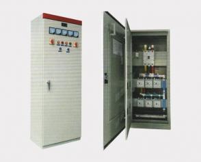 XL-21 动力配电箱